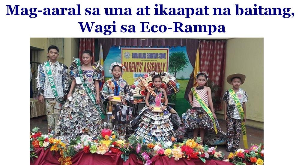 eco rampa4
